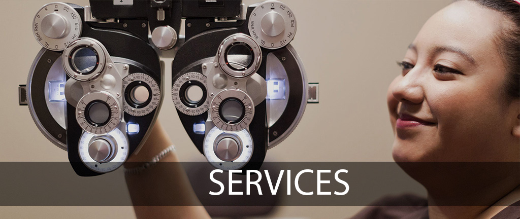 Services blurb image